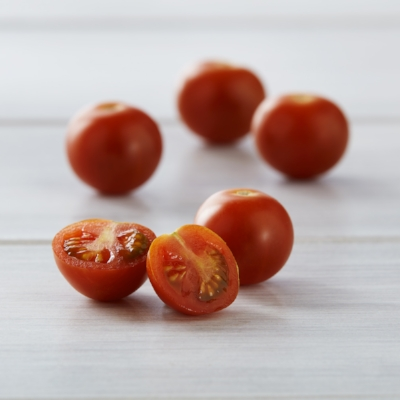 Sweet Cherry Tomatoes