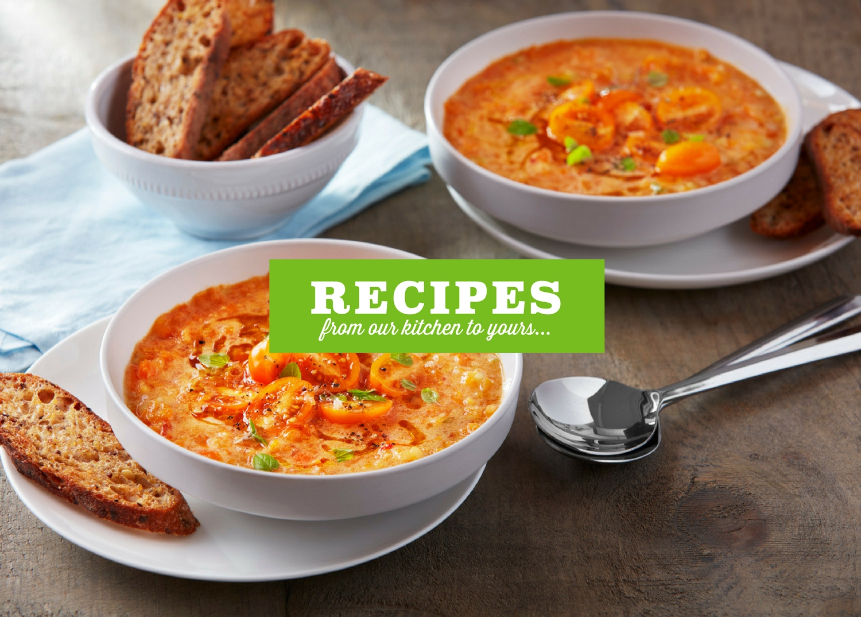 Recipes (3).jpg