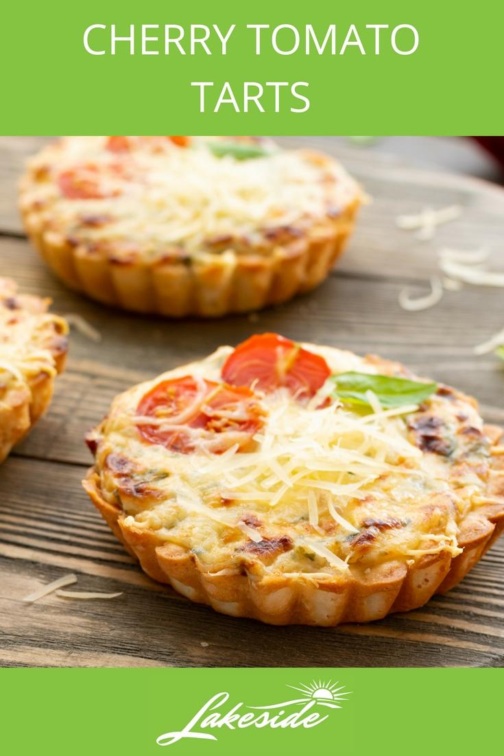 Cherry Tomato Tarts Lakesde Recipes.jpg