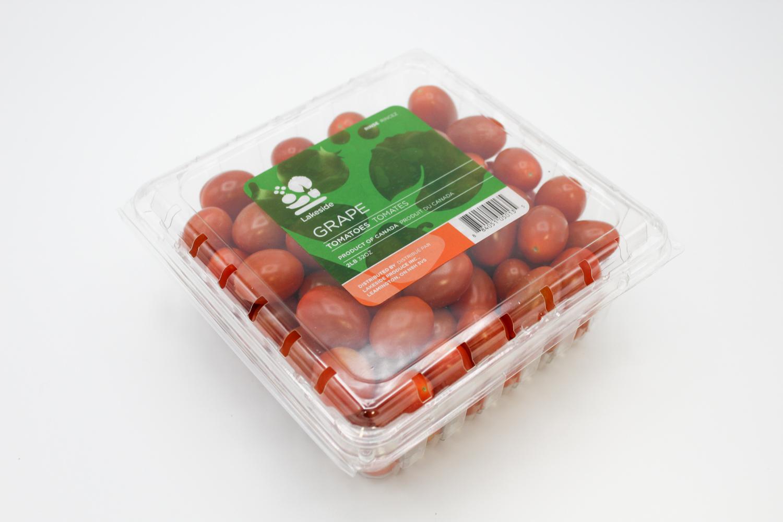 Red Grape Tomatoes - 2 LB Clam v.2.JPG