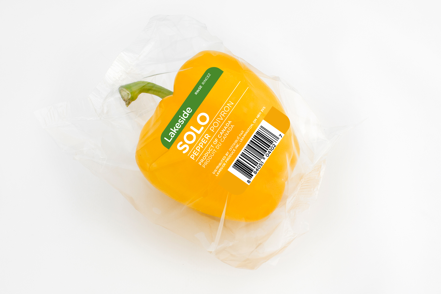 YELLOW SOLO PEPPER.jpg