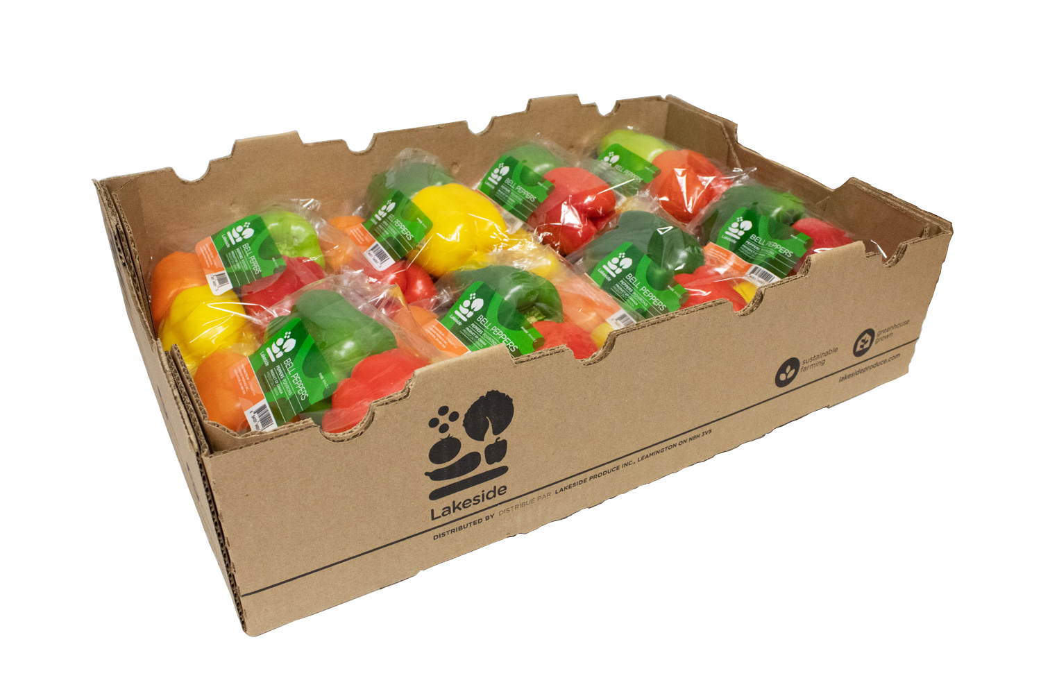 STOPLIGHT PEPPERS- 8 X 4PK FLOW WRAPPED - CASE.JPG