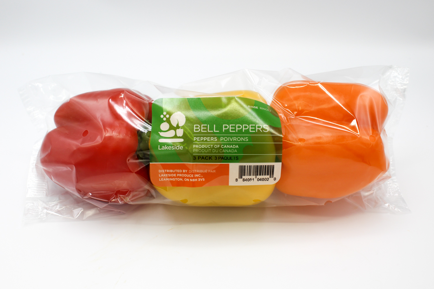 Bell Peppers - 3 Count Rainbow.JPG