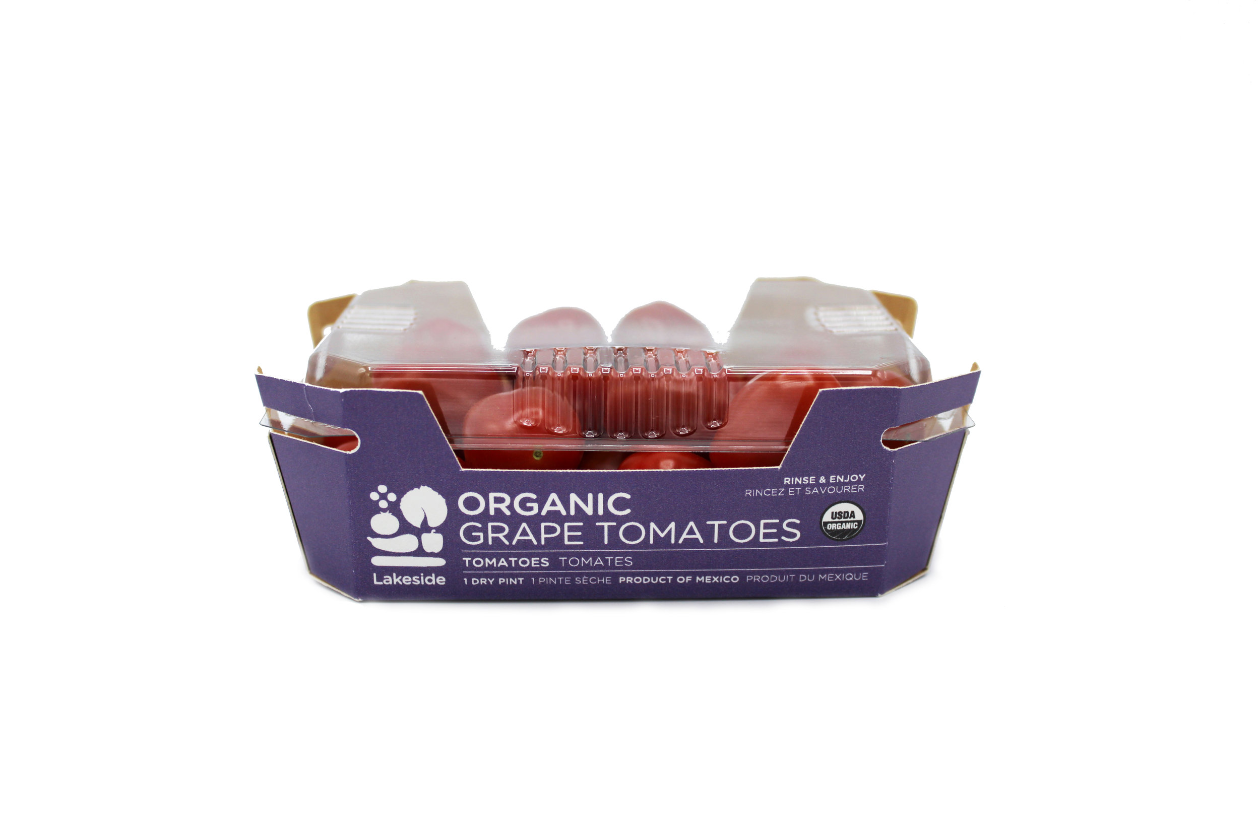 ORGANIC GRAPES - 1 PINT TRAY CARDBOARD.jpg