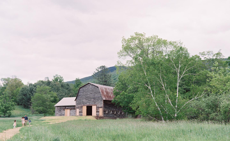 Hayfield-barn-wedding-venue-venues-catskills-spring-2
