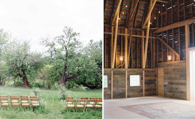 Hayfield-barn-wedding-venue-venues-catskills-spring-4
