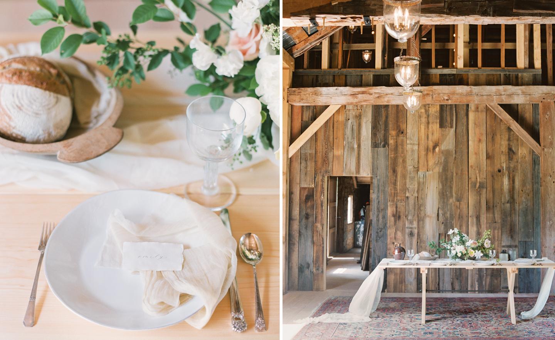 Hayfield-barn-wedding-venue-venues-catskills-spring-3