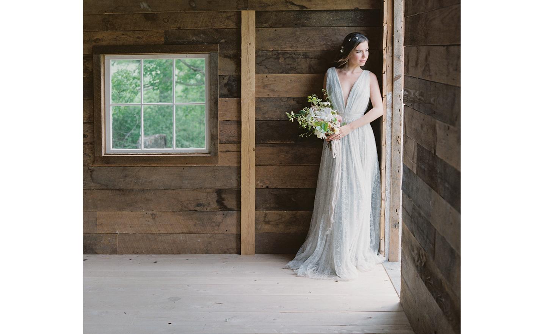 Hayfield-barn-wedding-venue-venues-catskills-spring-rustic