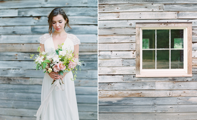 Hayfield-barn-wedding-venue-venues-catskills-spring-outside
