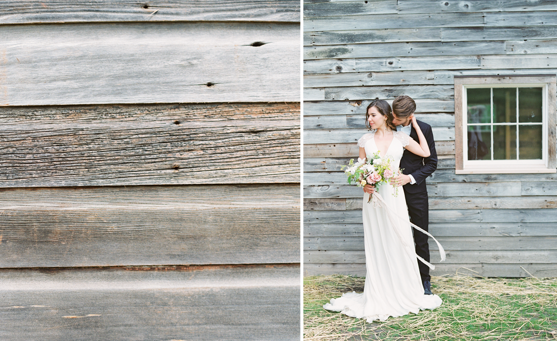 Hayfield-barn-wedding-venue-venues-catskills-spring-8