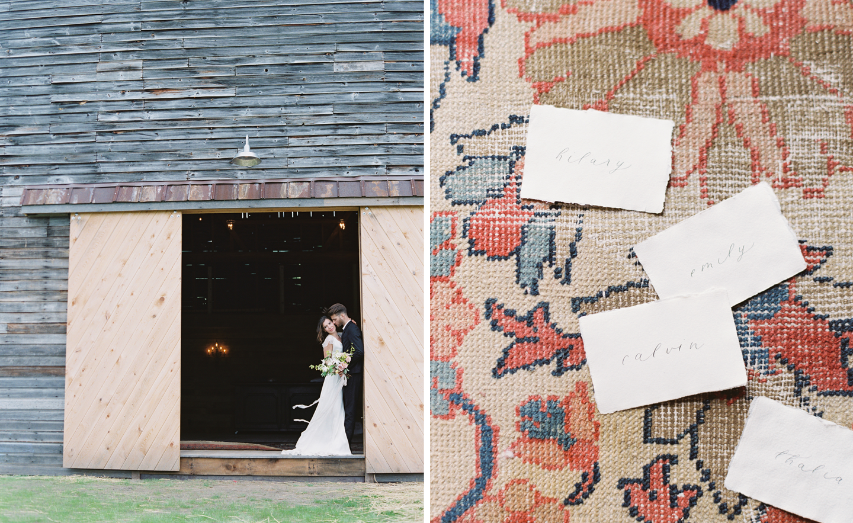 Hayfield-barn-wedding-venue-venues-catskills-spring-9