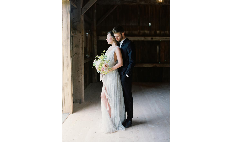 Hayfield-barn-wedding-venue-venues-catskills-spring-10
