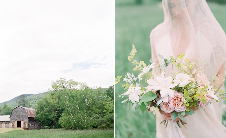 Hayfield-barn-wedding-venue-venues-catskills-spring-outdoor-ceremony-1