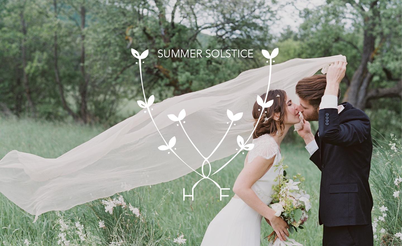 Hayfield-barn-wedding-venue-venues-catskills-spring-1