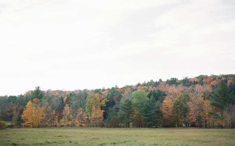Hayfield-barn-wedding-venue-catskills-fall-outdoor-ceremony-1