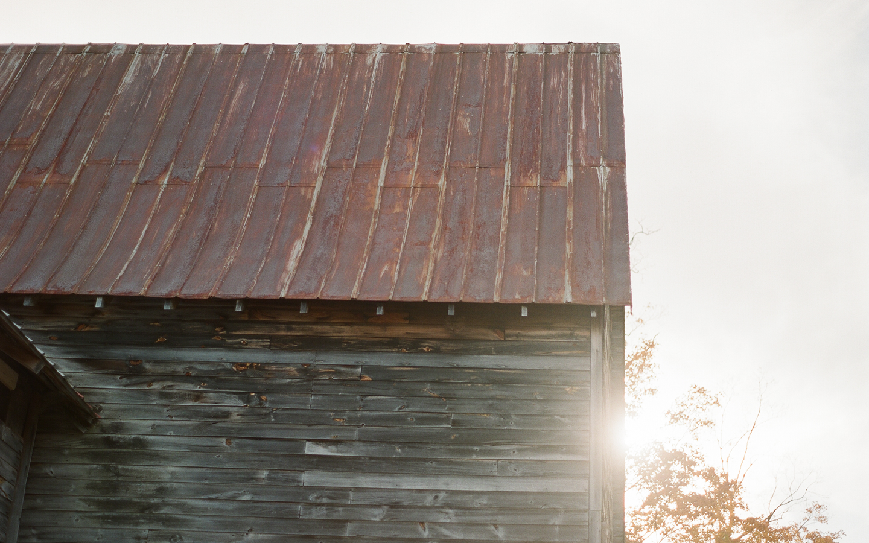 Hayfield-barn-wedding-venue-catskills-fall-rustic-1