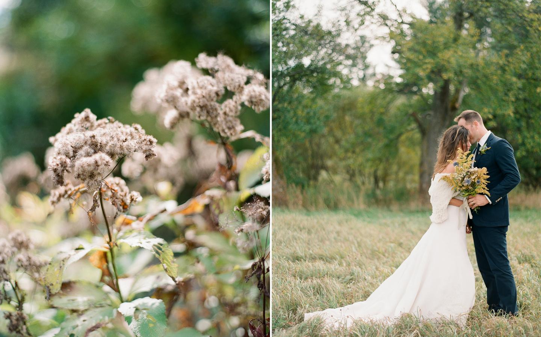 Hayfield-barn-wedding-venue-catskills-fall-outdoor-ceremony-2