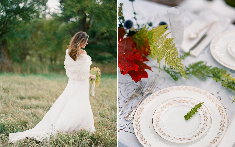 Hayfield-barn-wedding-venue-venues-catskills-fall-outdoor-reception-1