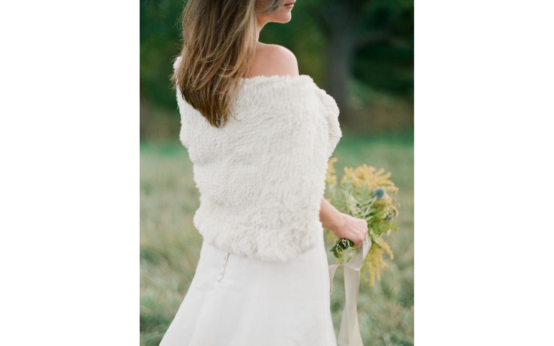 Hayfield-barn-wedding-venue-venues-catskills-fall-outdoor-rustic-2