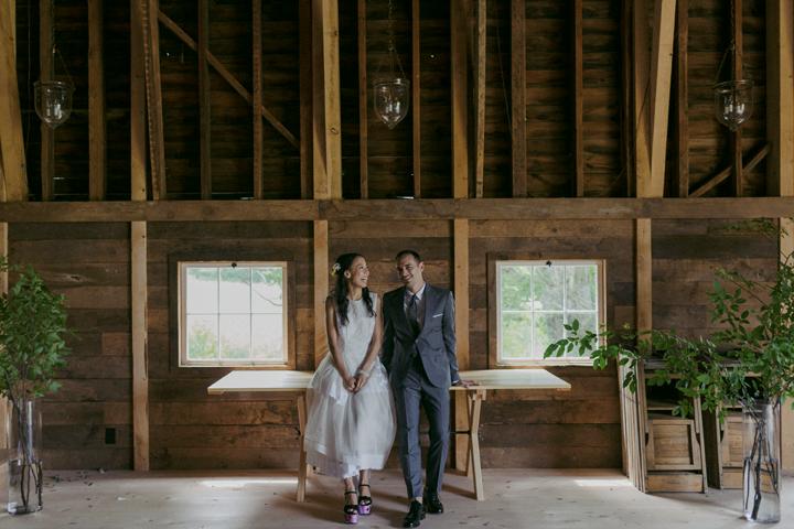 modern-rustic-wedding-catskills-venue-venues