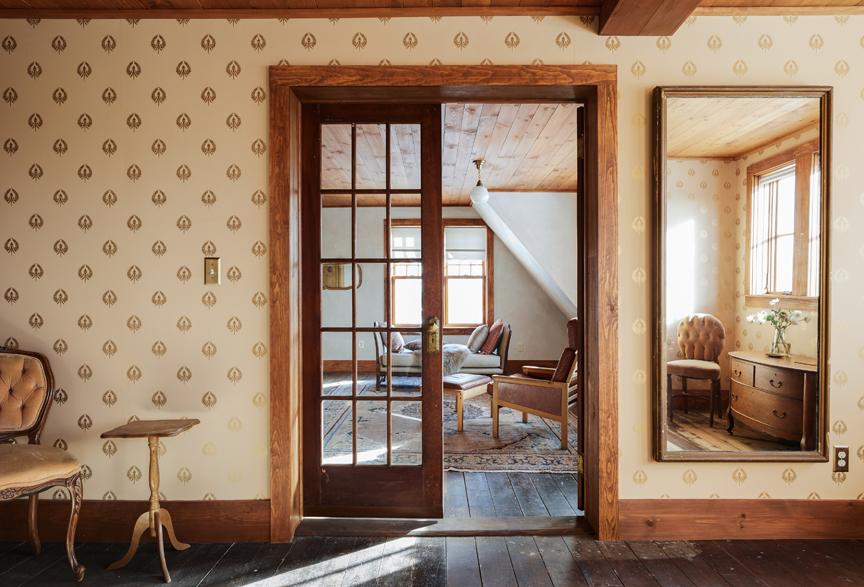 Minwawa_Bedroom_Bridal_Suite_047.jpg