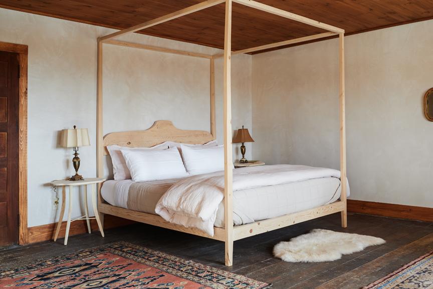 Minwawa_Bedroom_Bridal_Suite_064.jpg
