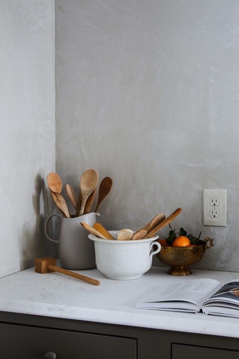 Minwawa_Kitchen_030.jpg