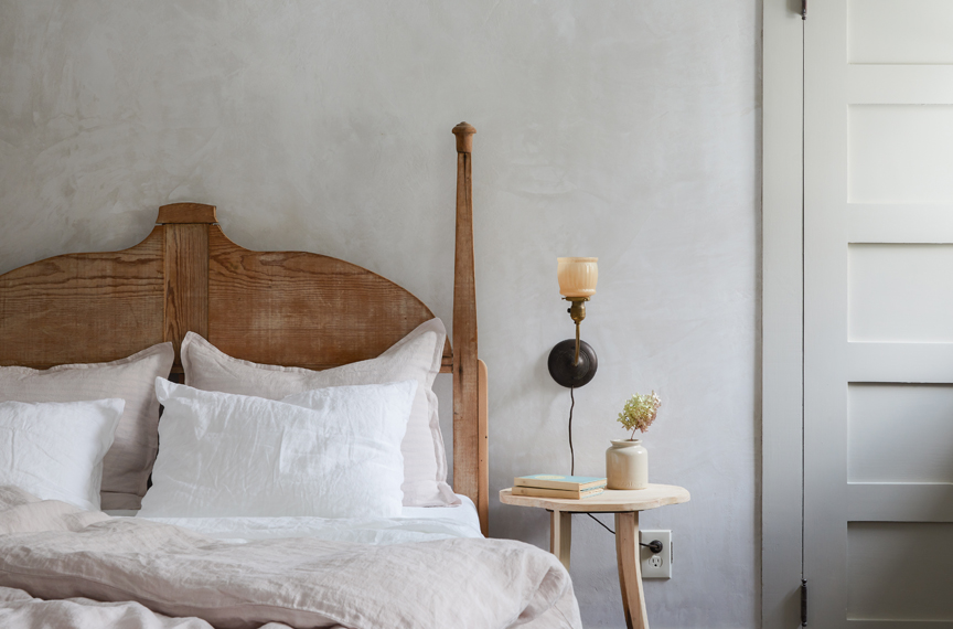 Minwawa_Bedroom_Trung_048.jpg