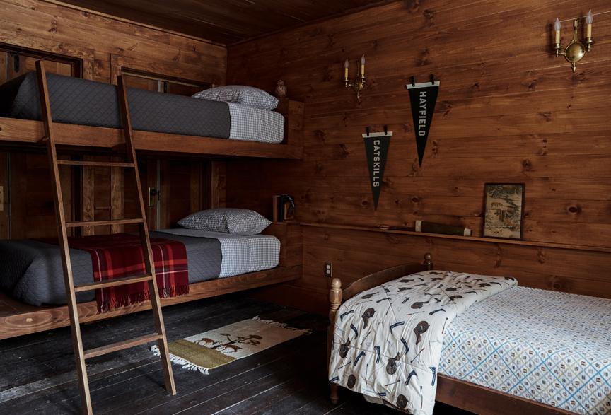 Minwawa_Bedroom_Bunk_Room_007.jpg