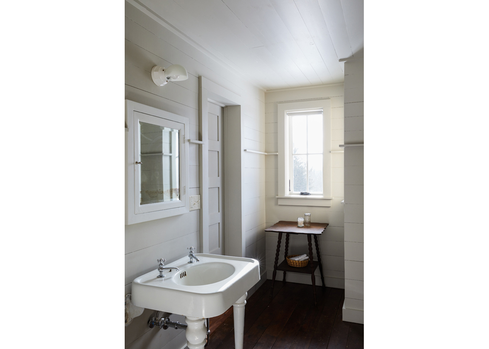 Minwawa_Bathroom_005.jpg