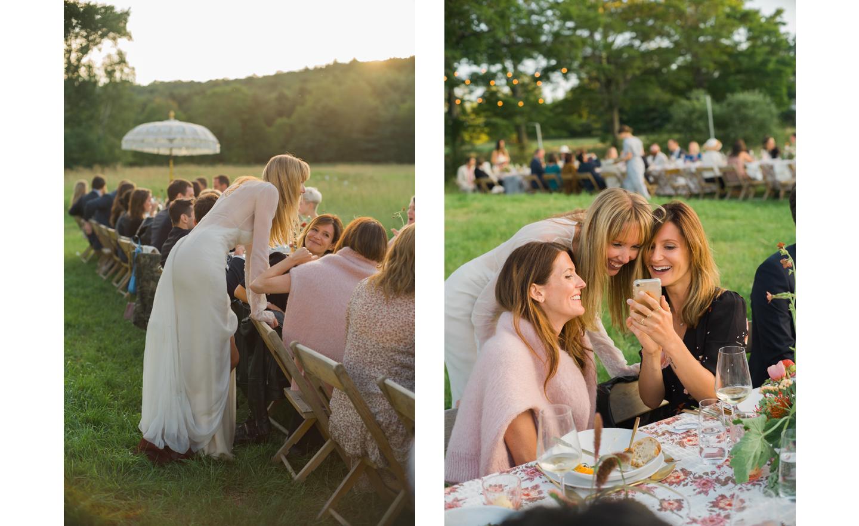 Hayfield-barn-harpers-bazaar-outdoor-wedding-venue-venues-catskills-summer-chic-2