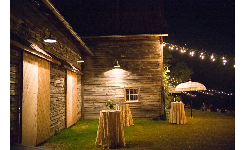 Hayfield-barn-harpers-bazaar-outdoor-wedding-venue-venues-catskills-summer-chic-10