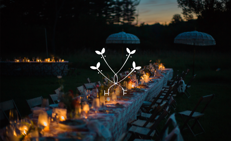 Hayfield-barn-harpers-bazaar-outdoor-wedding-venue-venues-catskills-summer-chic-boho