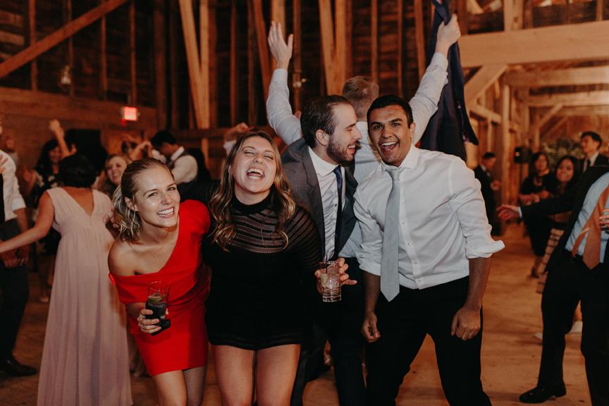 Hayfield-catskills-barn-wedding-weddings-venue-outdoors-upstate-best-top-rustic-renovated-barns-outdoor-6