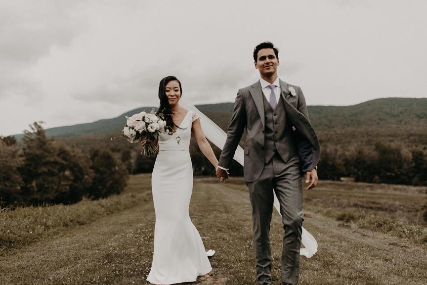 Hayfield-catskills-barn-wedding-weddings-venue-outdoors-upstate-best-top-rustic-trendy-hipster-2
