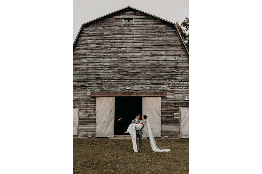 Hayfield-catskills-barn-wedding-weddings-venue-outdoors-upstate-best-top-rustic-trendy-hipster-5