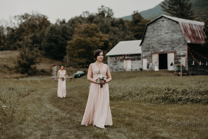 Hayfield-catskills-barn-wedding-weddings-venue-outdoors-upstate-best-top-rustic-renovated-barns-hipster-1