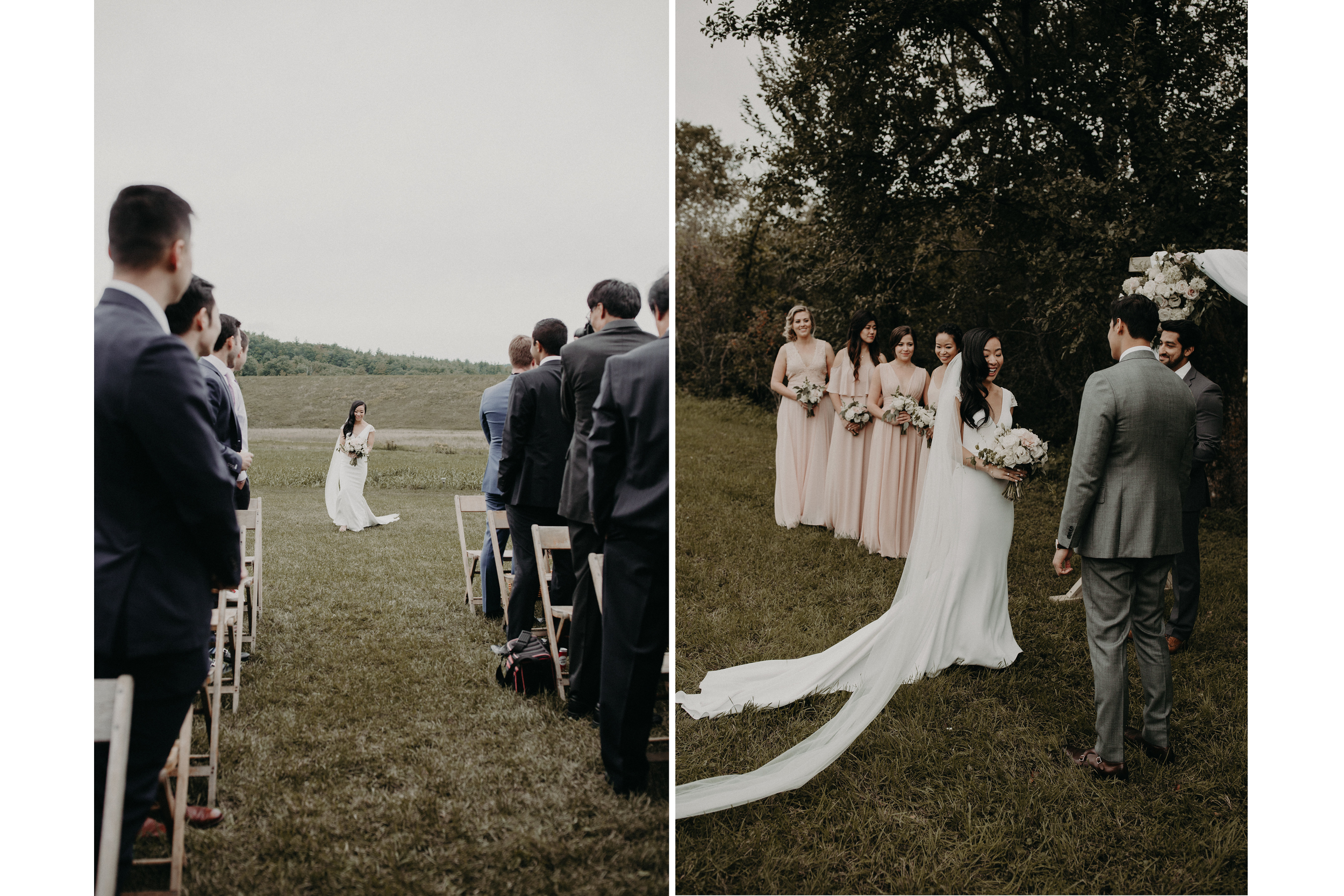Hayfield-catskills-barn-wedding-weddings-venue-outdoors-upstate-best-top-rustic-renovated-barns-hipster-2