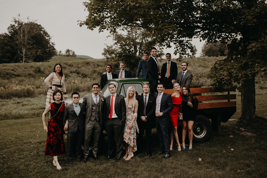 Hayfield-catskills-barn-wedding-weddings-venue-outdoors-upstate-best-top-rustic-renovated-barns-outdoor-2