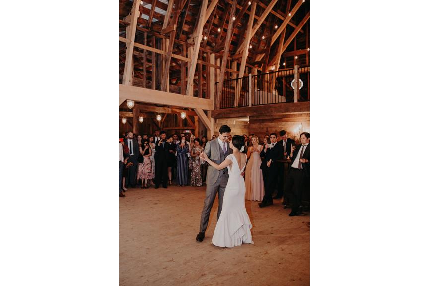 Hayfield-catskills-barn-wedding-weddings-venue-outdoors-upstate-best-top-rustic-renovated-barns-outdoor-5