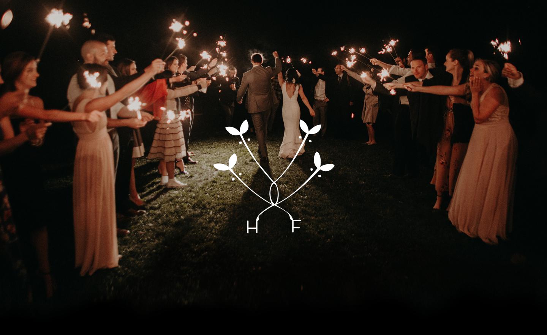 Hayfield-catskills-barn-wedding-weddings-venue-outdoors-upstate-best-top-rustic-renovated-barns-outdoor-8