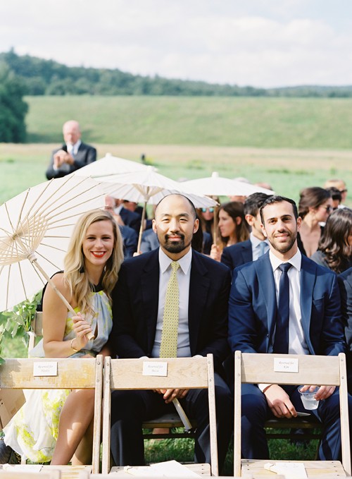 Hayfield-catskills-barn-wedding-venue-upstate-rustic-farm-chic-4