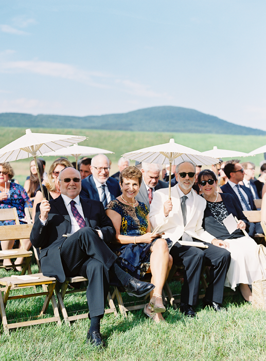 Hayfield-catskills-barn-wedding-venue-upstate-rustic-farm-chic-5