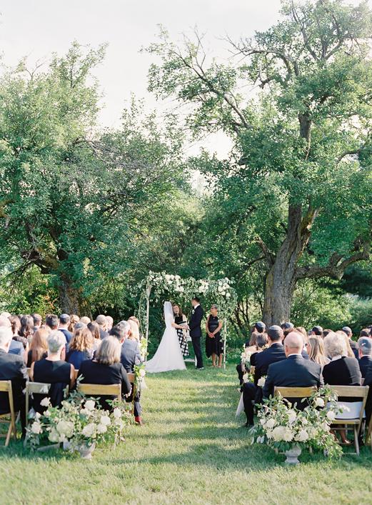 Hayfield-catskills-barn-wedding-venue-upstate-rustic-farm-chic-7