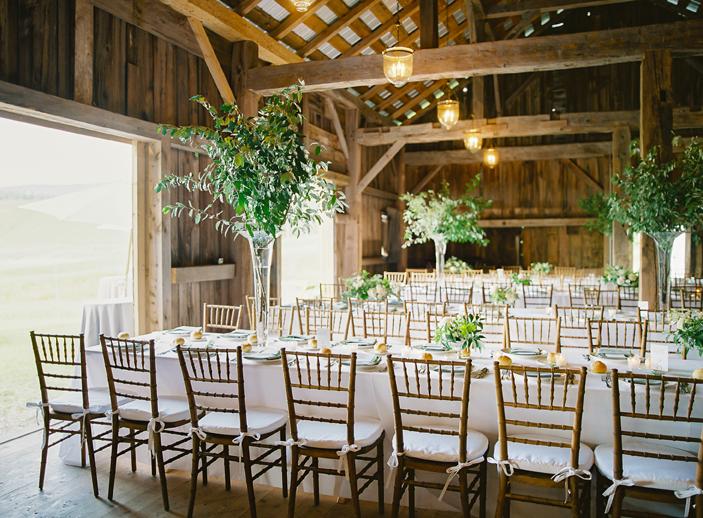 Hayfield-catskills-barn-wedding-venue-upstate-rustic-farm-chic-10