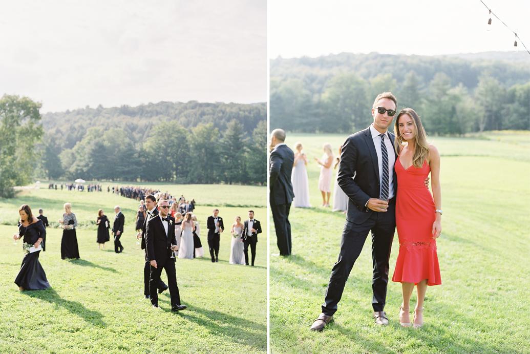 Hayfield-catskills-barn-wedding-venue-upstate-rustic-farm-chic-12