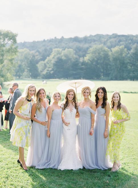 Hayfield-catskills-barn-wedding-venue-upstate-rustic-farm-chic-13