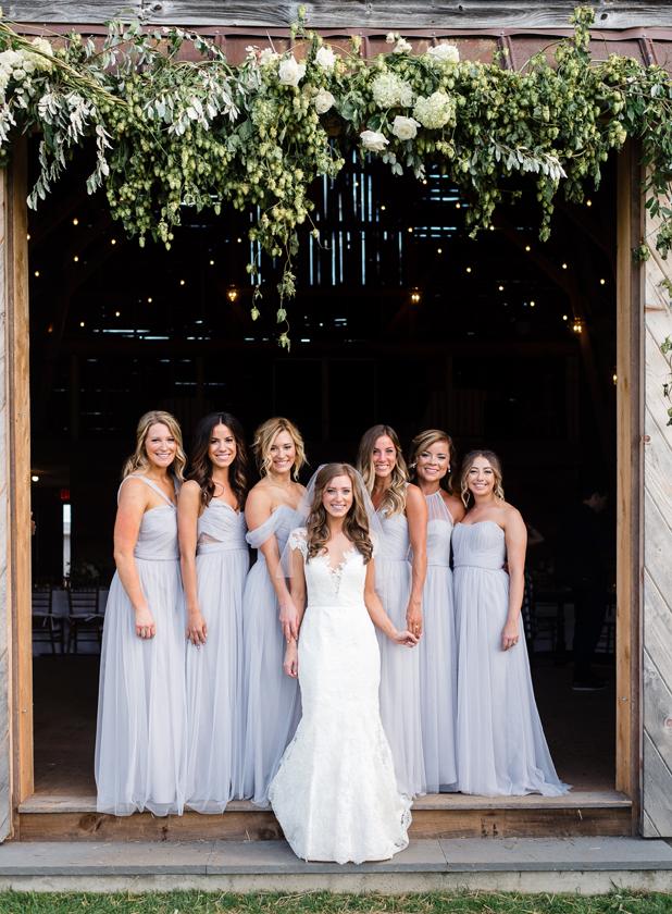 Hayfield-catskills-barn-wedding-venue-upstate-rustic-farm-chic-9