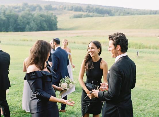 Hayfield-catskills-barn-wedding-venue-upstate-rustic-farm-chic-14