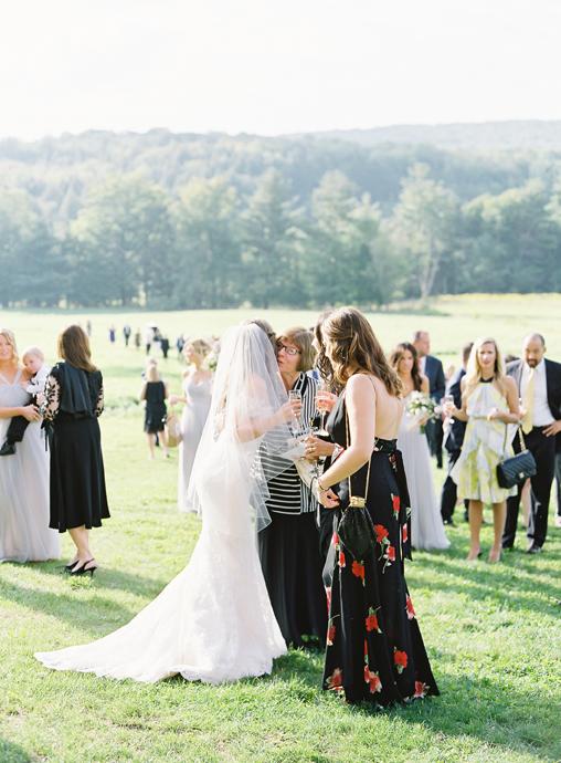Hayfield-catskills-barn-wedding-venue-upstate-rustic-farm-chic-16